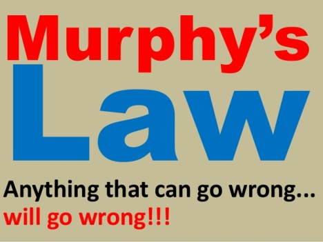 murphys-law-anything-that-can-go-wrong-will-go-wrong-1-638.jpg