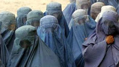 pack_o_burqas.jpg