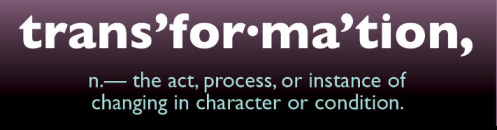Transformation-in-text-webpage-711x200.jpg.png