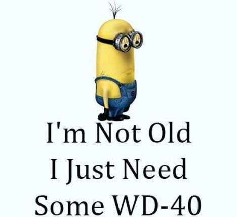196894-I-m-Not-Old-I-Just-Need-Some-Wd-40.jpg