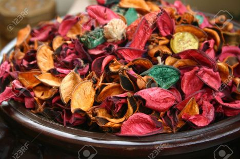 652502-Potpourri-Stock-Photo.jpg