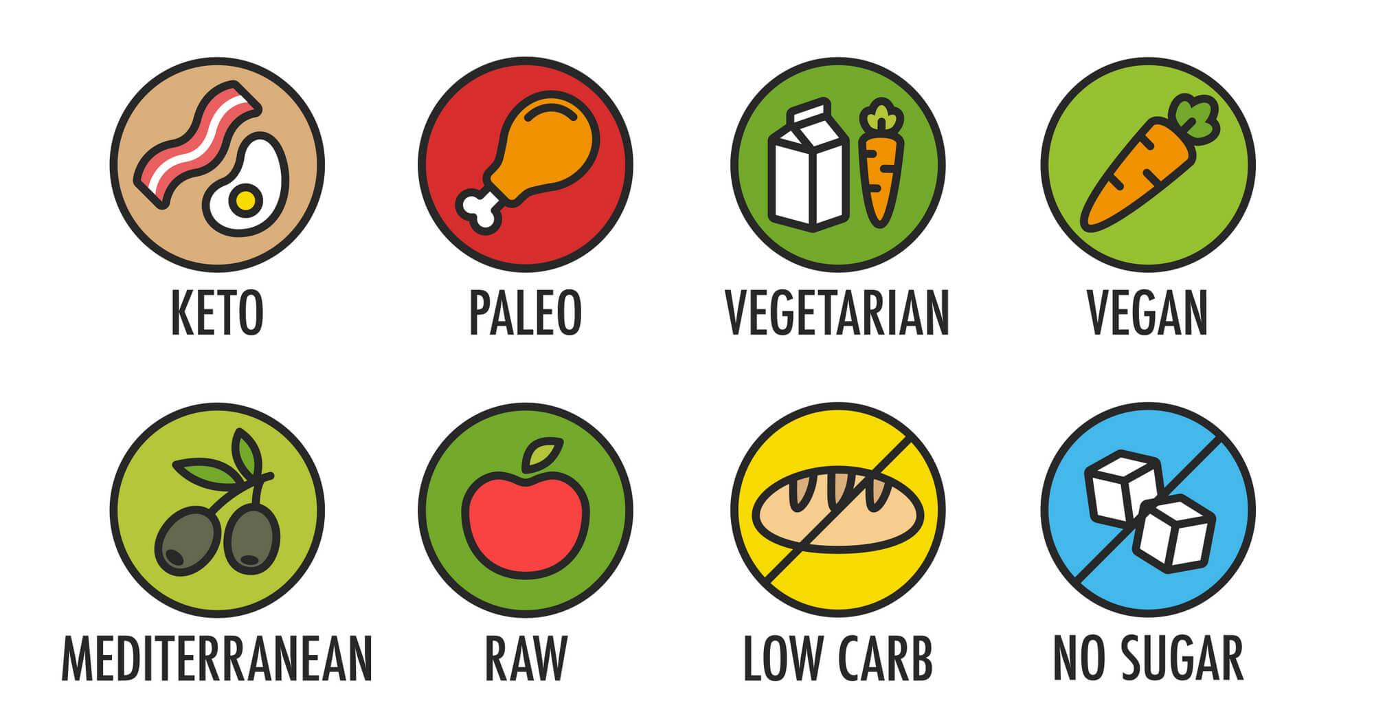 different-diets5.jpg