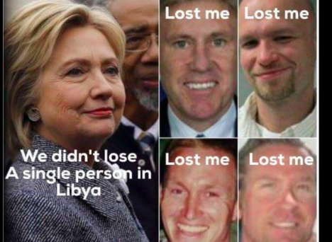 hillary-clinton-didnt-lose-a-single-person-libya.png