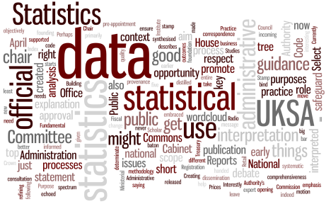 Statistics-in-Research-Introduction-image.png