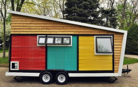 toybox-tiny-home-9_20_281_29.0.jpeg