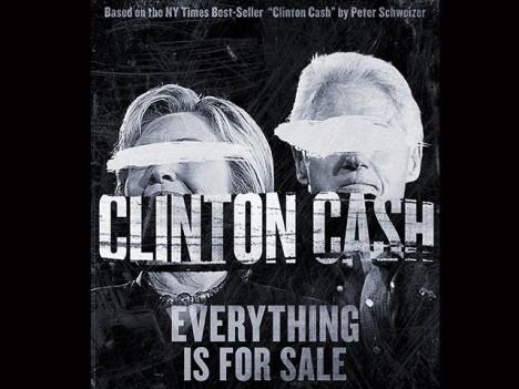 Clinton-Cash-Poster-640x480.jpg