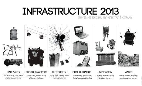 infrastructure-2013-poster.jpg