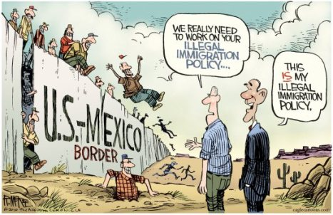 obama-illegal-immigration-policy.jpg