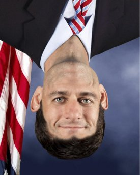 paul-ryan-funny-photoshop-upside-down-face.jpg