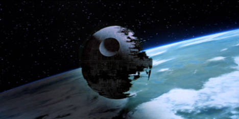 deathstar_f2740178.png