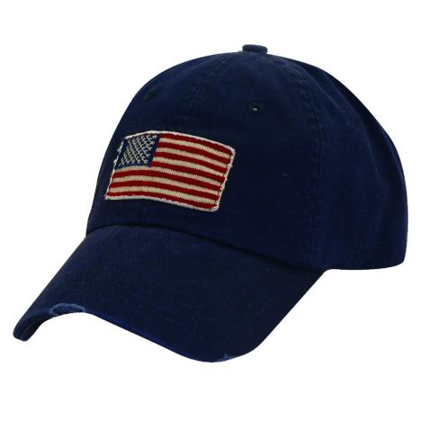 dorfman-pacific-cotton-american-flag-baseball-hat-pack-of-3-49.gif.jpeg
