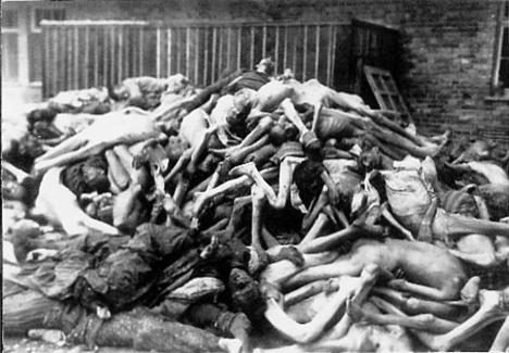 Esclavos 18.jpg