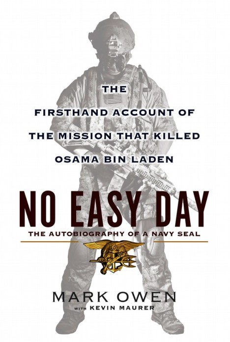 no-easy-day-book-cover.jpg