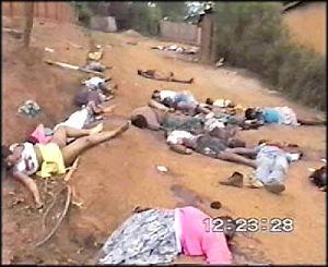 rwanda-genocide-1994_opt.jpg