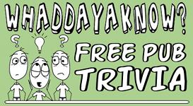 Whaddayaknow-Trivia-logo.jpeg