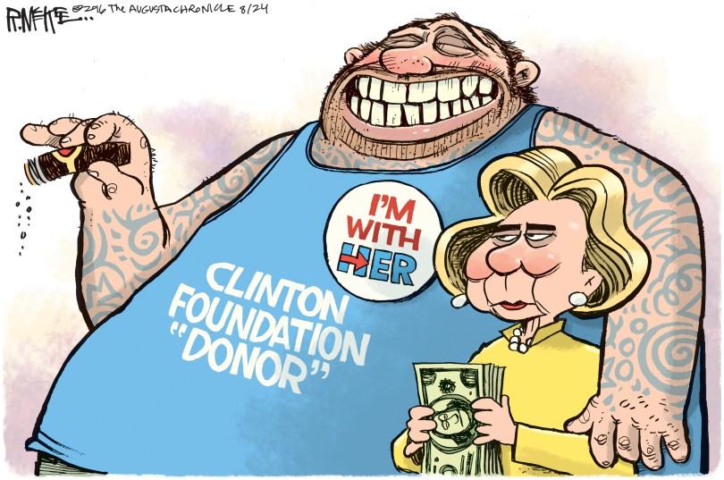clinton-foundation-cartoon-mckee.jpg