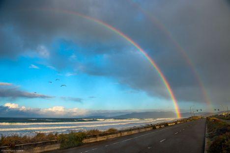 double-rainbow-1920x1282.jpeg