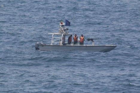 iranian-vessels.jpg