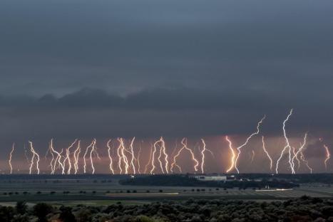 lightning-composites.jpg