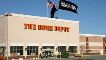 home-depot-sensitivity-training-muslims-detroit-michigan-islam.jpg