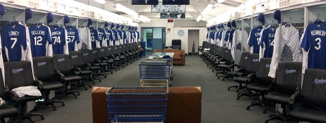 LA-dodgers-professional-mlb-locker-room-slider1.jpg