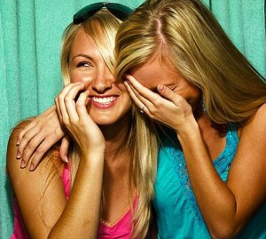 2-Women-Laughing.jpg