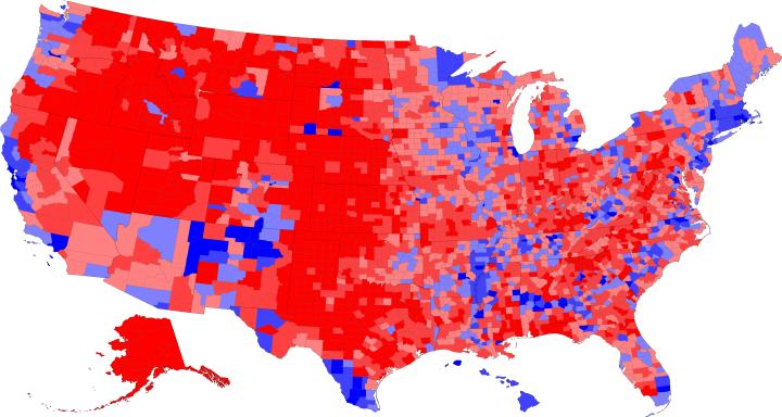electoral-small.png