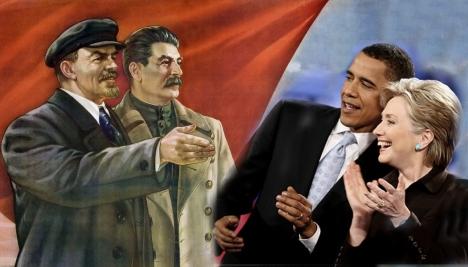 Lenin Stalin Obama Hillary.JPG