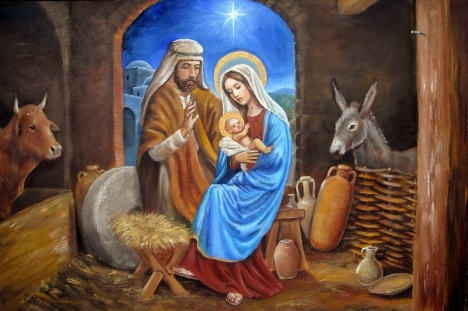 Nativity Image.jpg