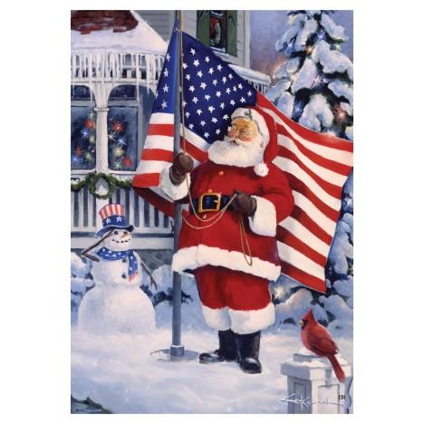 flgbdec1000027381_-00_christmas-garden-flag-american-santa.jpg