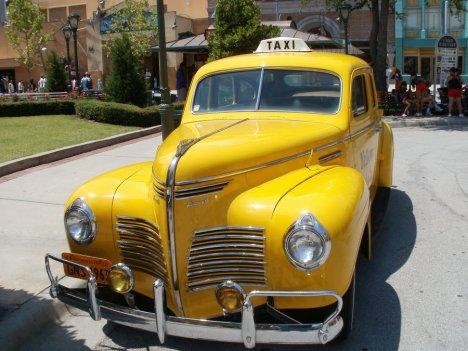 1940_plymouth_taxi_cab_ii_by_l1701e-d4y5f41.jpg