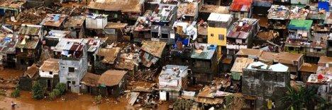572126c9a2b51b3347753e14_750xNxurban-slums-in-mexico.jpg.pagespeed.ic.ss-cQ1hu0b.jpg