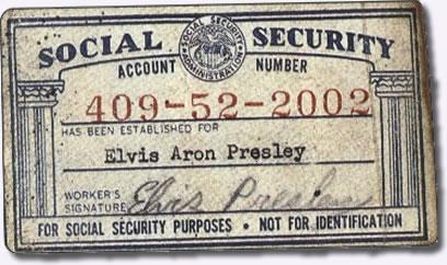 elvis_social_security_card_1950.jpg