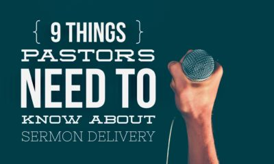 9-Things-Pastors-Need-to-Know-About-Sermon-Delivery-400x240.jpg
