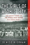 Cover-Art-Girls-Atomic-City