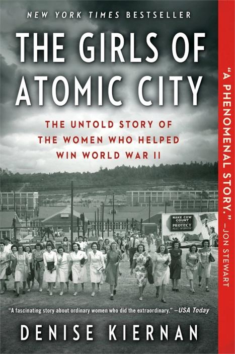 Cover-Art-Girls-Atomic-City.jpg
