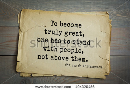 stock-photo-top-aphorism-by-montesquieu-french-writer-jurist-and-philosopher-to-become-truly-great-one-494320456.jpg