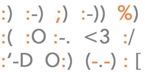 symboles.JPG