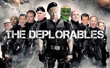 trump-clinton-and-the-deplorable-picture-x750.jpg