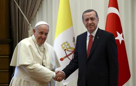 00000000000turkey-pope.jpg
