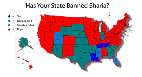 banned_sharia_map_web.jpg