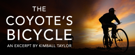 BG-Banner-Excerpt-Coyotes-Bicycle-copy.jpg