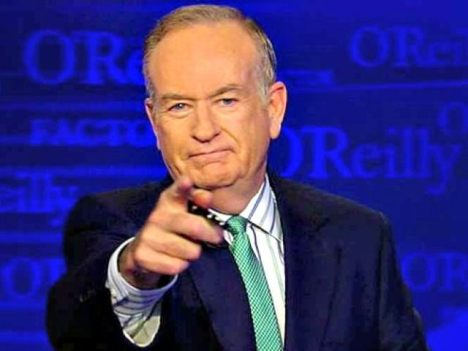 Bill-OReilly-Fox-640x480.jpg