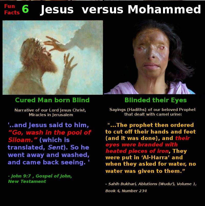 Jesus-vs-Mohammed-06-short.jpg