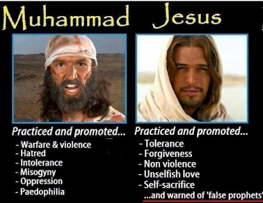 muhammad-vs-jesus.jpg