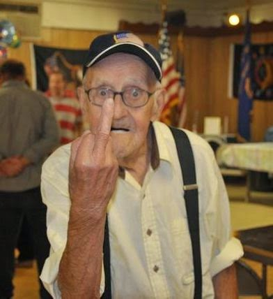 old-man-giving-the-middle-finger.jpg