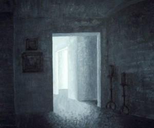 puerta_misteriosa_dark_door.jpg