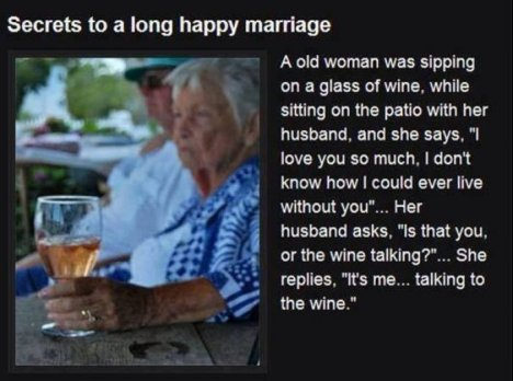 Secrets-to-a-long-happy-marriage.jpg