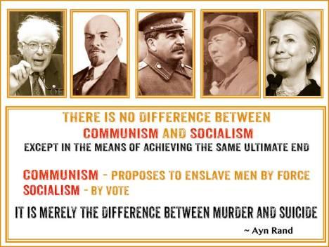 socialism-is-communism.jpg