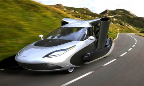 Terrafugia-Flying-Car-Concept.jpg